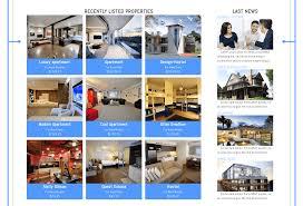 hostel drupal real estate theme drupal real estate themes houses of hostel drupal real estate theme