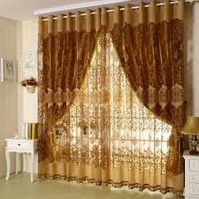 curtains for formal living room choosing the right formal curtains for living room entrancing image of accessories for living room