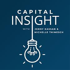 Capital Insight