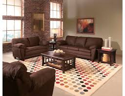 living room wall color ideas with dark furniture magnificent living room wall color ideas with dark brown furniture wall color