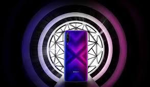 <b>Honor 9X</b>: обзор, характеристики, цены, фото, дата выхода в ...