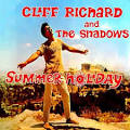 Hits From the Original Soundtrack of Summer Holiday Includes Lucky Lips