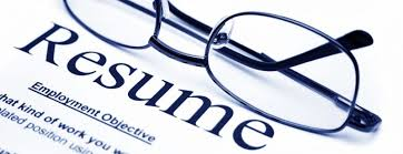 how to write a great resume   by recruiters • domain  me blogthere are many blog posts and news articles out there providing you   tips  tricks and tutorials on how to make your resume stand out and get you to that