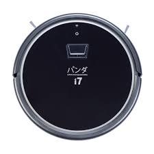 Отзывы на <b>Робот</b>-<b>пылесос</b> cleverpanda <b>i7</b>, черный от ...