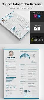 resume word templates cv 33 cv resume templates word 15 creative infographic resume templates modern resume template modern resume templates word