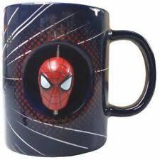 <b>Spider-Man</b> Digimon игрушки - огромный выбор по лучшим ценам ...
