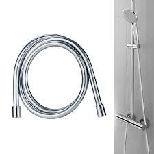 <b>PVC</b> High Pressure <b>1.5m</b>/<b>2m</b> tangle free <b>PVC</b> high quality Smooth ...
