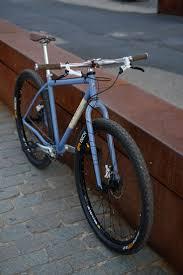 Pin by jojo toon on bicycle | Bicycle <b>mountain bike</b>, Urban bicycle ...