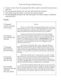 poetic essay examples literary analysis essay example high school   explanation essay examples statutory interpretation essay example australia literary analysis essay example on a rose for