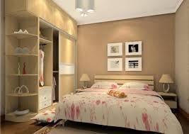 wardrobe bedroom furniture ceiling light bedroom lighting ceiling