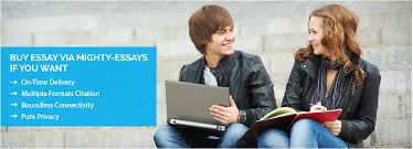mighty essays   buy cheap essays online uk willing to purchase essay for maximum results fear notsimply buy essay online uk from us at a cheap price amp score top grades
