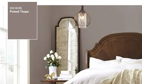 syracuse ny painters interior painters exterior house painting introducing the 2017 color of the year poised taupe sw 6039 by sherwin williams