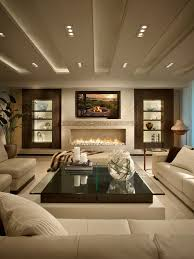 living room decor ideas with the decor home minimalist modern living room furniture ideas with an attractive inspiration appearance 18 interior design living room ideas contemporary photo
