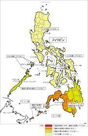 「2009年 - フィリピン・ミンダナオ島・マギンダナオ州にて虐殺事件」の画像検索結果