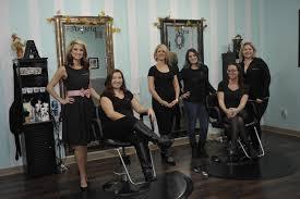 <b>Pin</b>-<b>Up Girls</b> Salon