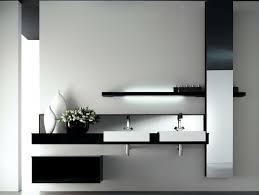 Vanities For Bathrooms Bathroom Contemporary Bathroom Vanities Interior Design And