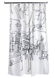 shower curtains luxury plans free