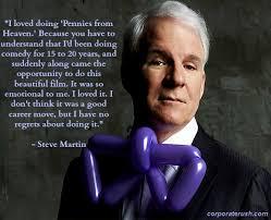 Steve-Martin.jpg via Relatably.com