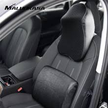 Buy car <b>lumbar</b> support and get free shipping on AliExpress.com