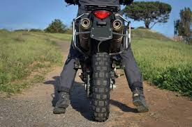 Consider These 5 Tips Before You Lower a <b>Motorcycle</b>