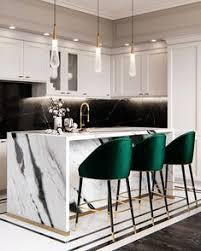 201 лучшее изображение доски «Стул» за 2019 | <b>Dining</b> chairs ...