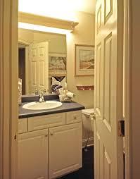 bathroom lighting design lighting fixtures bathroom lighting designs