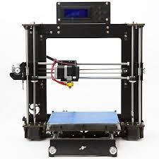 <b>CTC 3D Printer 2020</b> Upgraded Full Quality High Precision Reprap ...