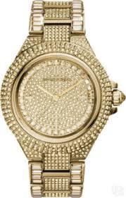 Купить женские <b>часы</b> бренд <b>Michael Kors</b> коллекции 2019-2020 ...