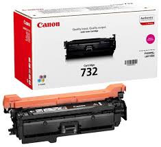 <b>Картридж Canon 732M</b> (<b>6261B002</b>) — купить по выгодной цене ...