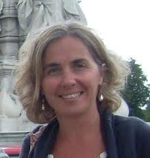 Dr. K.A. Jane White. Senior Lecturer in Applied Mathematics Department of Mathematical Sciences University of Bath BA2 7AY, UK Office: 4W4.15 - SL373980