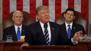 Image result for trump at congressional