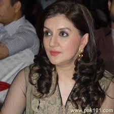 Ayesha Sana Photo high quality (362x360) - Ayesha_Sana_picjpg_11_urdhf_Pak101(dot)com