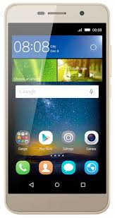 Отзывы покупателей о модели Huawei Honor 4C Pro ...