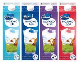 Картинки по запросу молоко упаковка