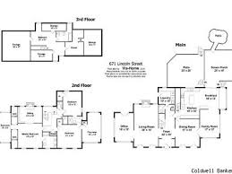 House Plans With Pictures Of Real Houses   mexzhouse comHome Alone House Floor Plan Home Alone Movie