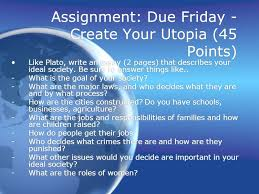 your ideal society essay   essay  br quiz  plato was the student of  describe your ideal teacher essay