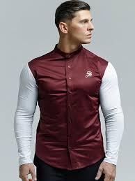 Рубашка <b>Sarman</b> 7535459 в интернет-магазине Wildberries.ru