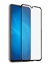 Аксессуар <b>Защитное стекло Sotaks для</b> Huawei Honor 8C 00 ...