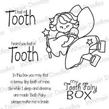 Famous quotes about 'Tooth Fairy' - QuotationOf . COM via Relatably.com