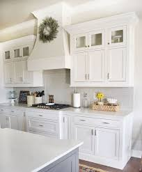 kitchen colors images:  ideas about shaker style kitchens on pinterest shaker style custom cabinets and shaker style kitchen cabinets
