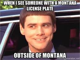 27 Things You Never Thought You'd Miss After Leaving Montana - Movoto via Relatably.com