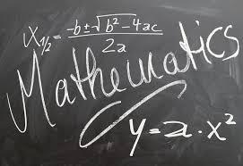 SKKD Matematika Kelas 5 SD