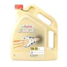 <b>Engine</b> oil <b>for RENAULT</b> oil finder - <b>Car</b> parts online store