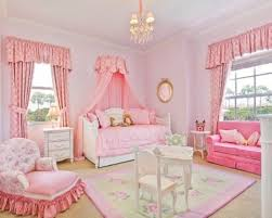 bedroom for girls:  top n bedroom for girls  luxurious teen girl bedroom designs