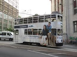 jobsdb kicks off new icanbebetter branding campaign jobsdb icanbebetter tram
