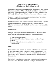 example of a good thesis statement for an essay keys to writing a how to write summary essay steps to write a good research paper write a good scholarship