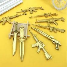 Compare Prices on <b>Dagger</b> Sword- Online Shopping/Buy Low Price ...