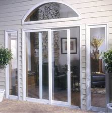 patio sliding glass doors sliding glass patio doors sliding glass patio doors sliding glass patio doors