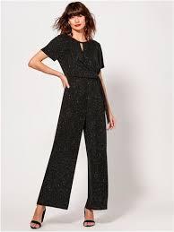 Women's <b>Dresses</b> | Shop All Ladies' <b>Dresses</b> | M&Co