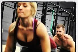10 Reasons Why CrossFit Isn't a Sport | Bleacher Report via Relatably.com